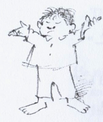ピエール183