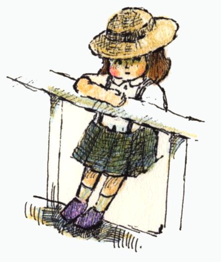 幼稚園240