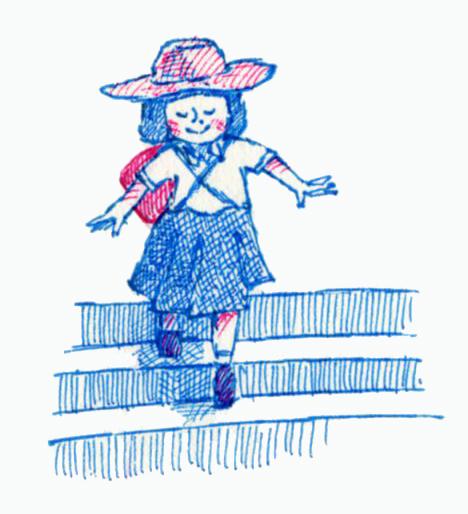 階段おりt064