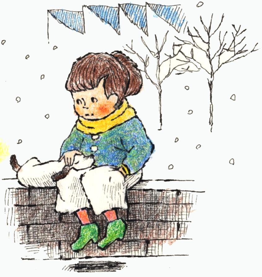 雪が降る126